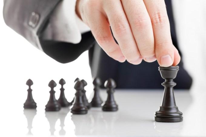 manajemen konfflik dalam kehidupan