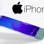 14 Kelebihan dan kekurangan Iphone 7