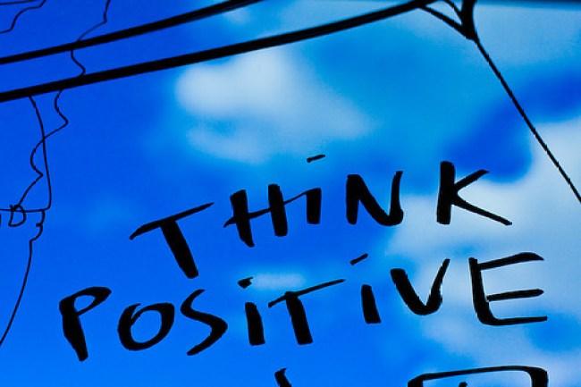 dampak positif konflik