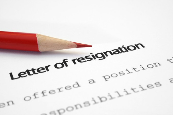 pertanyaan wawancara kerja resign