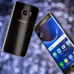 16 Kelebihan dan Kekurangan Samsung S7 Edge
