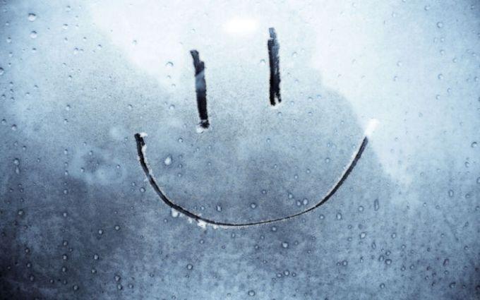 ketika bahagia