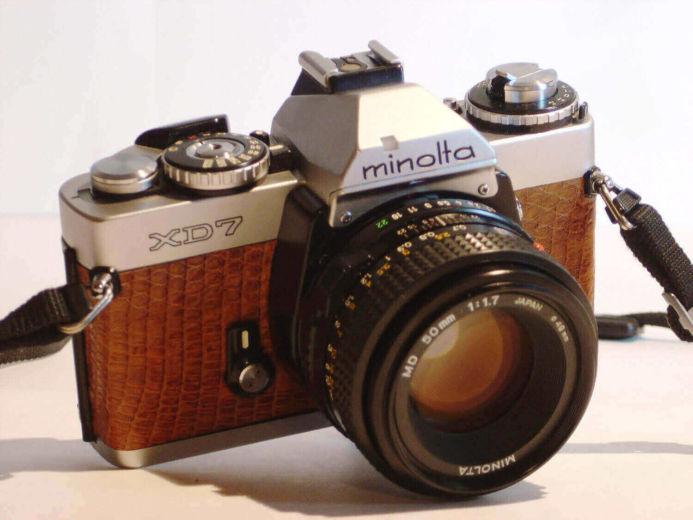 jenis kamera samsung