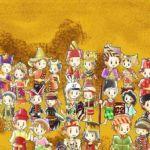 19 Keragaman Budaya Indonesia Beserta Gambar, Keterangannya [Lengkap]