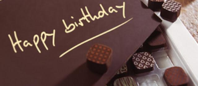 ucapan selamat ulang tahun islami
