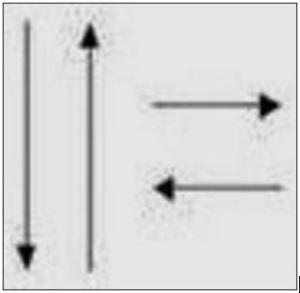 Simbol Arus