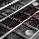 126 Lagu Rock Terbaik dan Terpopuler Sepanjang Masa