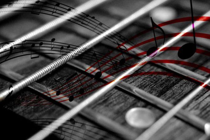 musik rock terbaik dan terpopuler