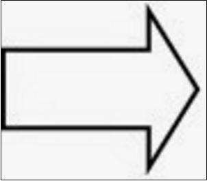 Symbol Transportation/Move