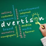 11+ Contoh advertisement dalam Bahasa Inggris Beserta Arti dan Gambarnya