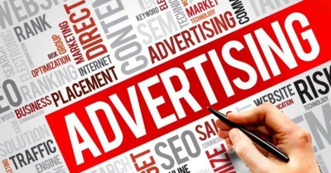 17 Contoh Iklan Menarik Dalam Bahasa Inggris Beserta Arti Dan
