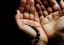 Doa dzikir agar cepat kaya mendadak