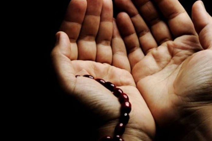 7 Doa Cepat Kaya Dzikir Dan Amalan Agar Cepat Kaya Menurut Islam