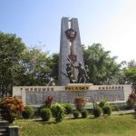 Pertempuran Ambarawa 20 November 1945, Pemimpin, Tokoh-tokoh, dan Kronologi Pertempuran