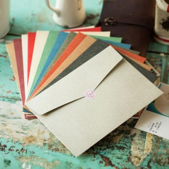 contoh surat undangan tidak resmi  contoh surat undangan syukuran