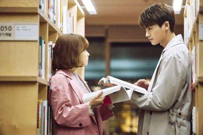 drama korea 2015 dengan rating tertinggi