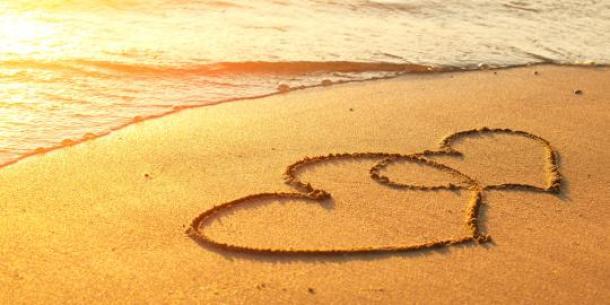 30 Ucapan Selamat Ulang Tahun Romantis Untuk Pacar Kekasih Terbaru