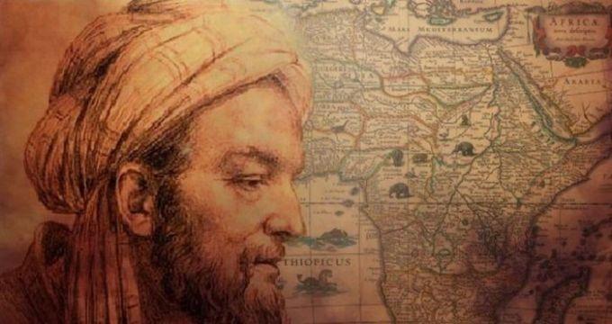 Sejarah ibnu khaldun