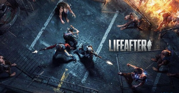 game android terbaik life after