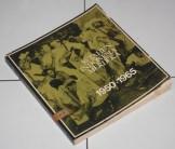 30 Tahun Indonesia Merdeka, 1950-1965, Cetakan II