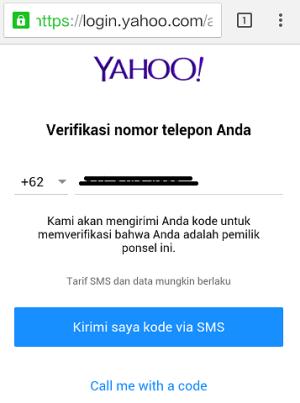 daftar-yahoo-cara-buat-akun-email-yahoo-mail-di-hp-laman-kode-verifikasi-1