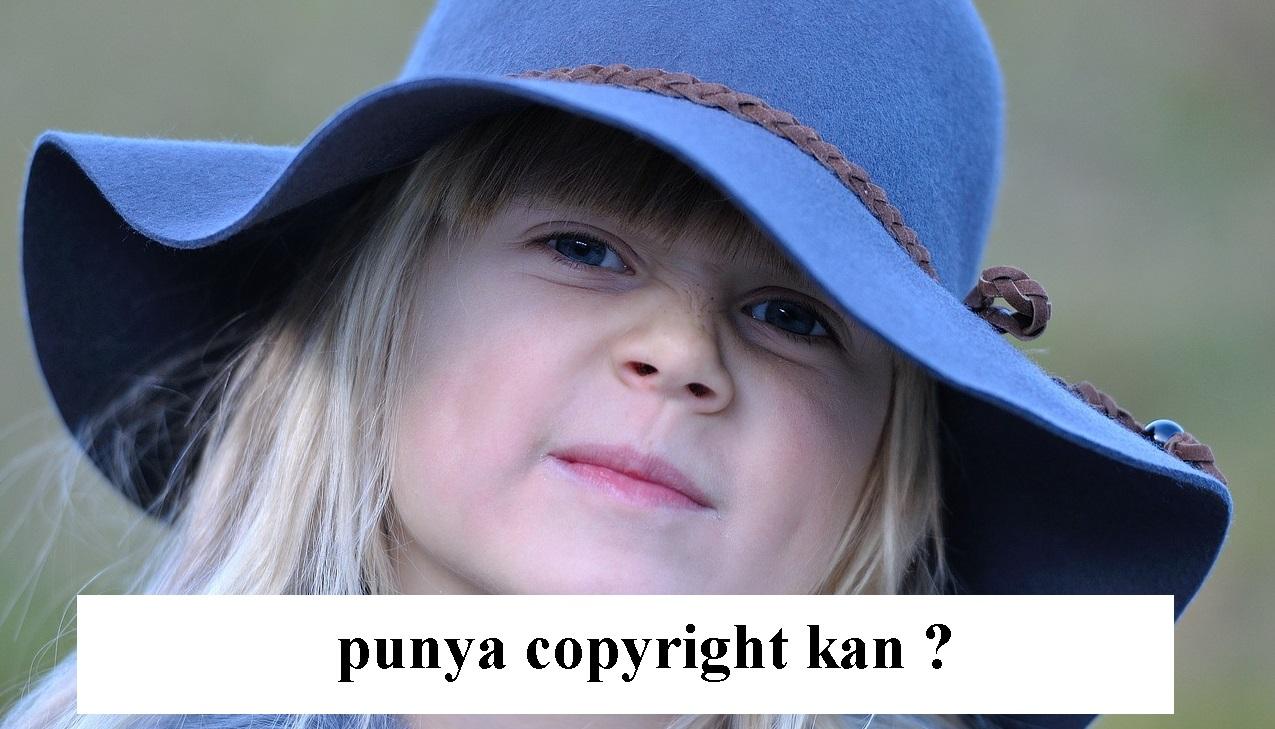 Cara mengatasi masalah konten berisi copyright (hak cipta) di instagram