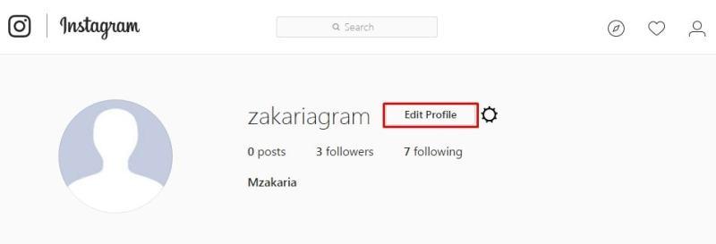 cara menonaktifkan instagram secara sementara, cara menonaktifkan akun instagram secara permanen, cara menghapus akun instagram