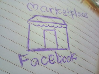 Cara Menggunakan Marketplace di Facebook