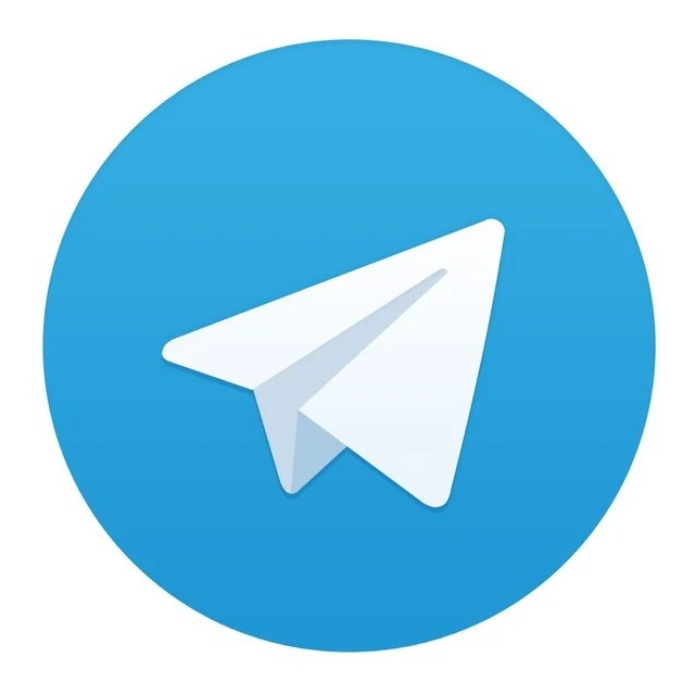 Apa itu telegram? Bagaimana cara menggunakan telegram? Semua dibahas disini