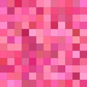 gambar pixelated