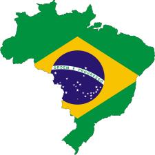 Negara Brasil