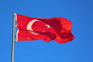 Negara Turki