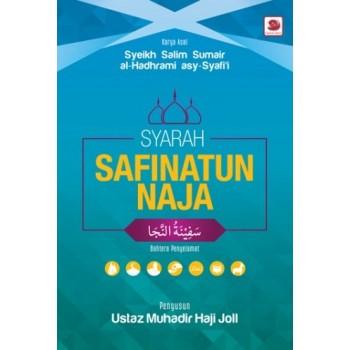 Syarah Safinatun Naja