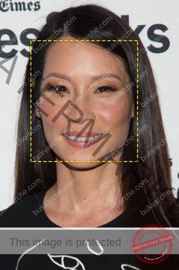Какво казва формата на лицето ви за вас