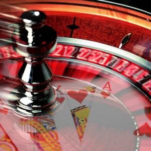 Написание статей о казино