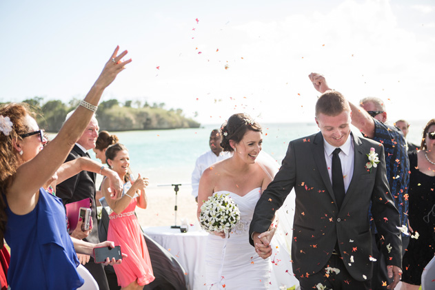 Bula Bride Fiji Wedding Blog /