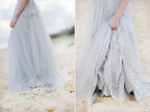 beach-bridal-gowns018