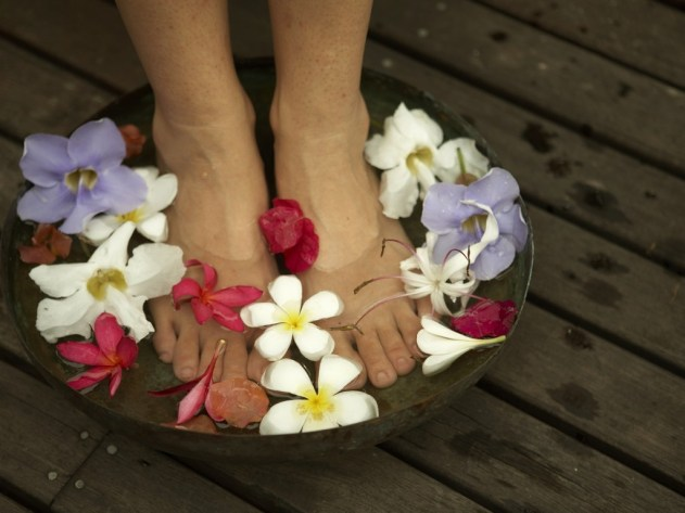Bula Bride Fiji Weddings Blog // Essence of Fiji