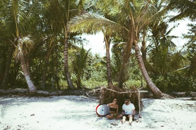 Fiji_34-fixed