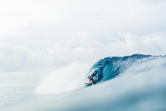 Fiji_42-fixed