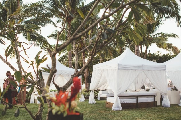 bula-bride-world-wide-weddings-kama-catch-me-fiji-photography-137-631x420