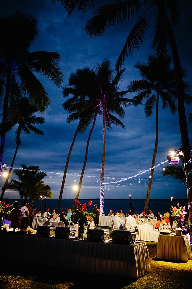 Bula Bride Fiji Wedding Blog // Sheraton Fiji Wedding. Captured by Nadi Bay Photography