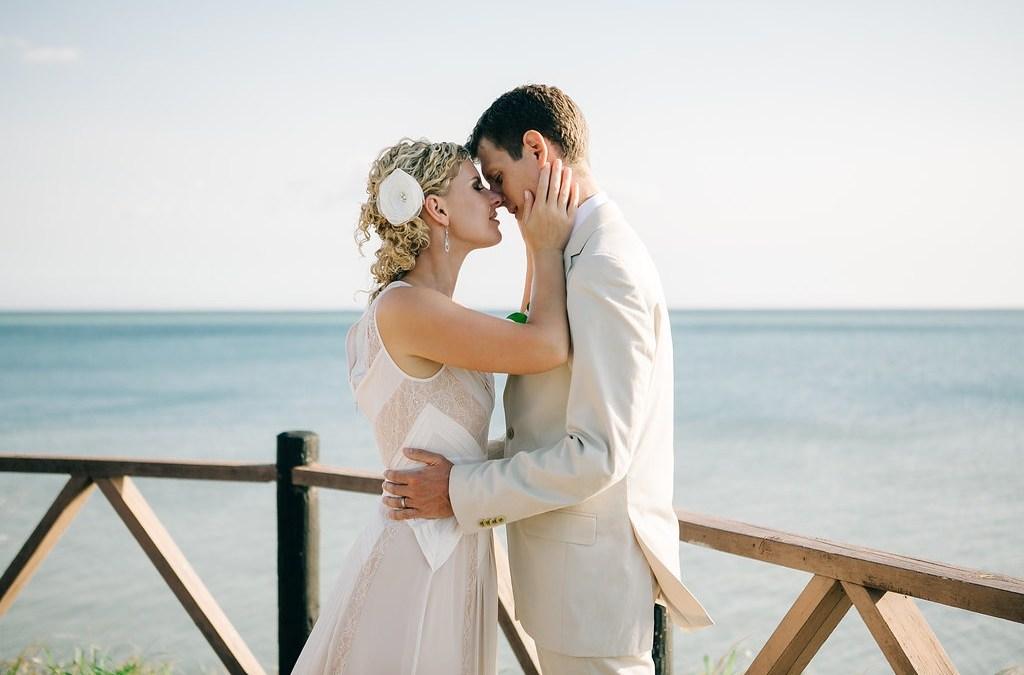 Cheer Wedding Photography