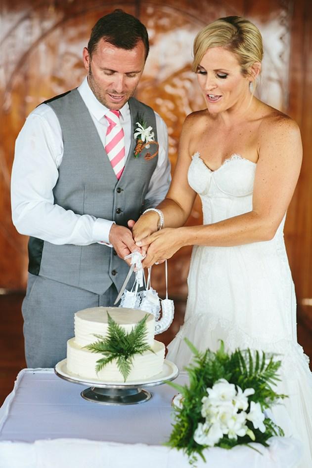 Bula Bride Fiji Wedding Blog // Matt & Kelly — Outrigger Fiji Wedding. Captured by Kama Catch Me Photography