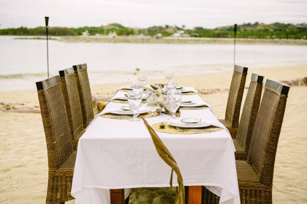 Bula Bride Fiji Weddings // Plantation Island Weddings by Bula Bride