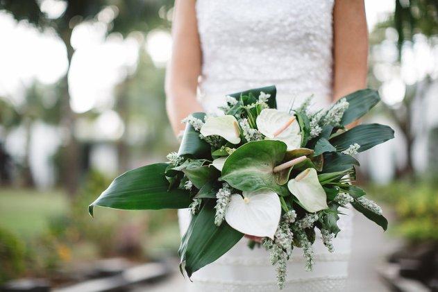 LeezettPhotography646Bula Bride Fiji Wedding Blog // Josh & Kelly — Hilton Fiji Wedding. Captured by Leezett Photography