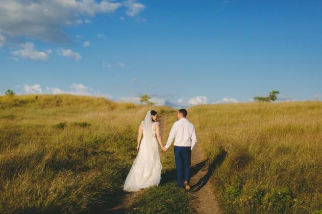 Bula Bride Fiji Wedding Blog // Matt & Sara — First Landing Fiji Wedding. Captured by Island Encounters Photography