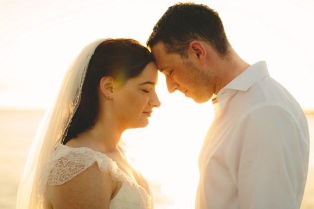 Fiji Wedding-412Bula Bride Fiji Wedding Blog // Matt & Sara — First Landing Fiji Wedding. Captured by Island Encounters Photography