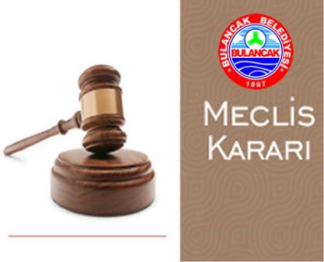 meclis