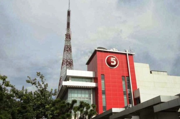 TV5 union says management blind, deaf to workers' demands